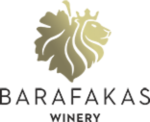 Barafakas Winery